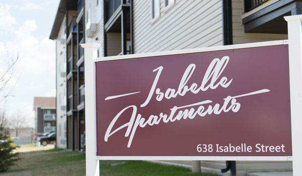 isabelle-apartments-estevan