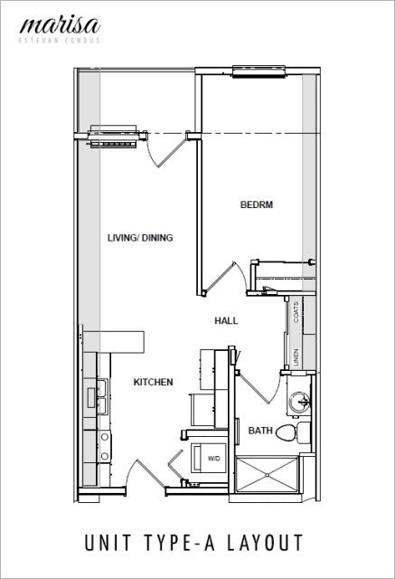 estevan-apartment-layout-2