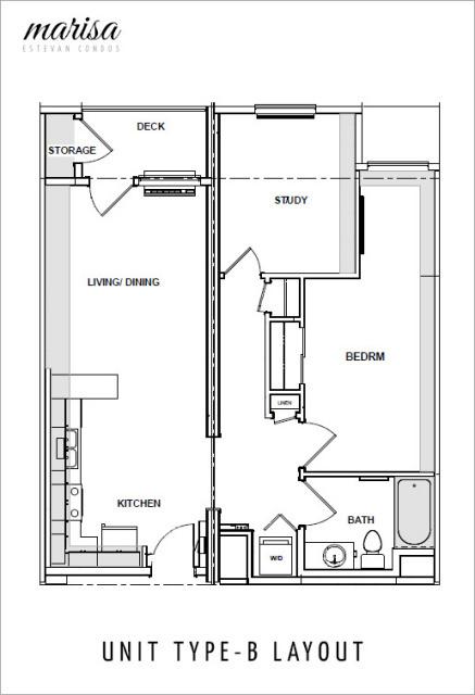 estevan-apartment-layout