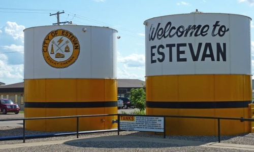 welcome-to-estevan-rentals