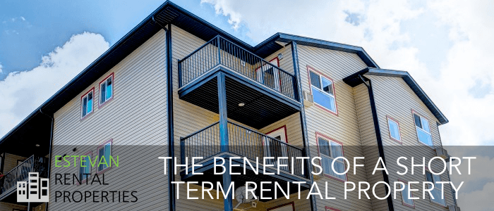short-term-rental-property-estevan