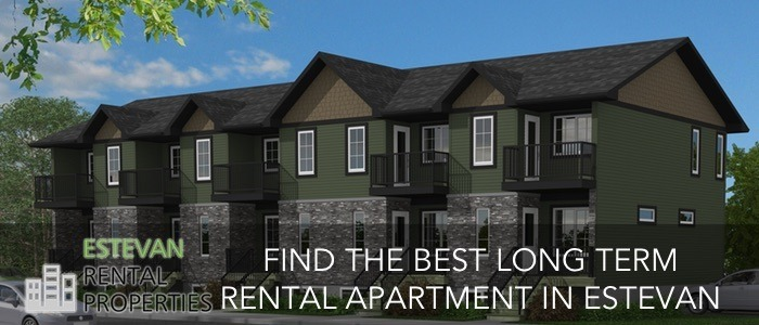 long-term-rental-estevan