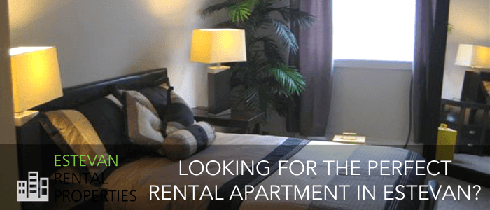 rental-apartment-in-estevan
