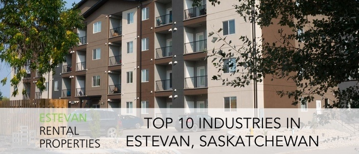 industries-in-estevan