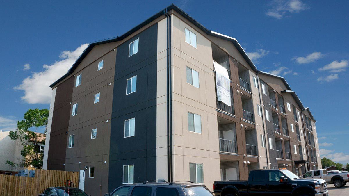rentals-in-estevan-city
