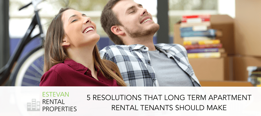 long-term-apartment-rental-tenants