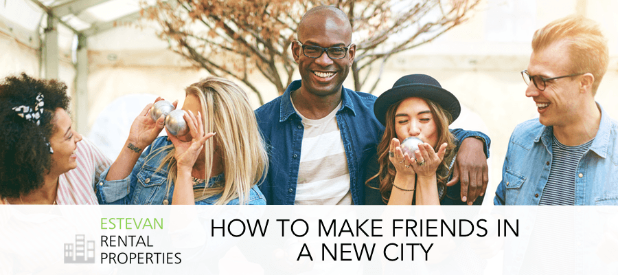 making-friends-in-a-new-city