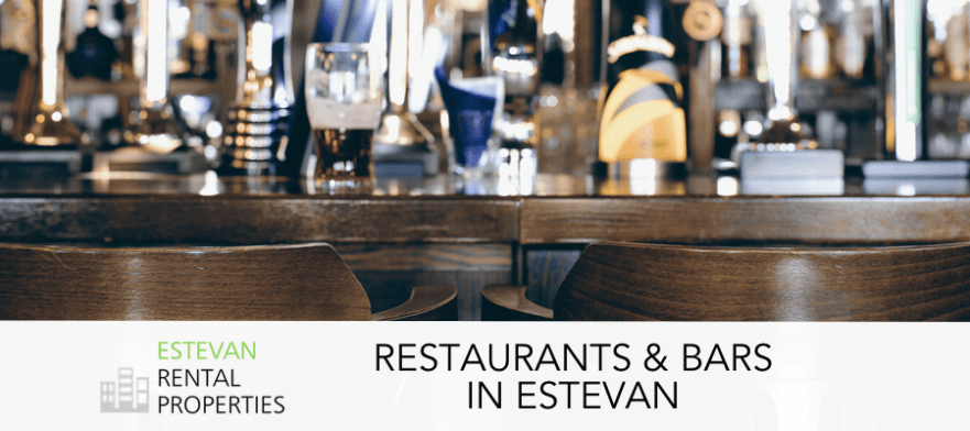 restaurants-and-bars-in-estevan